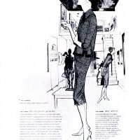 1-1958-at-gallery
