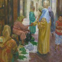1-the-produce-vendor-algiers-morocco-1