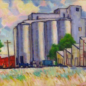 13-abandoned-silos