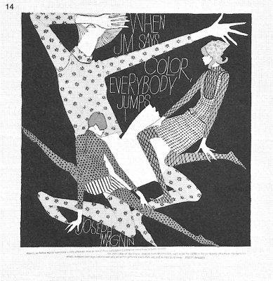 14-1965-everybody-jumps