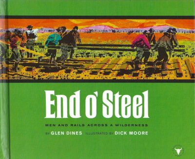 14-end-o-steel