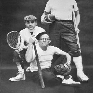 1a-Butte, Herrero & Hyde-boys