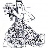 2-1958-bouquet