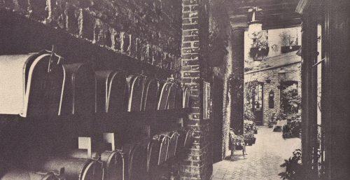 2-belli-entryway