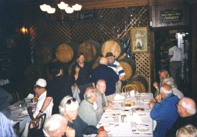 2000-swiss-hotel-4
