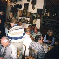 2000-swiss-hotel-5