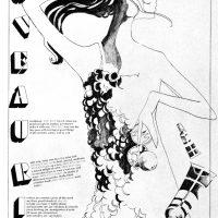 3-1966-nouveau-ritz