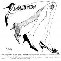 4-1958-legs