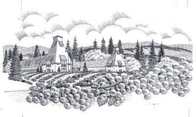 4-romano-winery