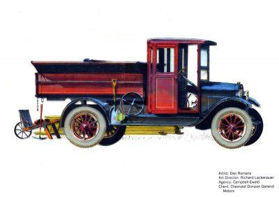 5-chevrolet-truck