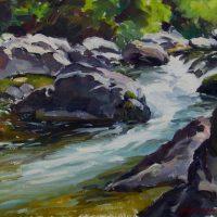 6-cool-spring-runoff