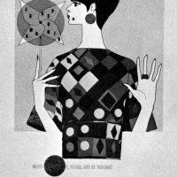 7-1965-visual-art