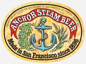 Anchor_Steam_Label