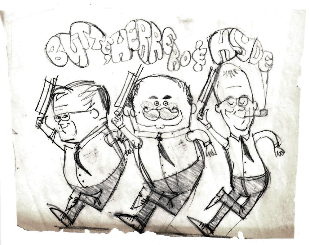 BH&H-sketch