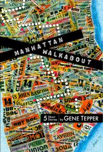 Manhattan-Walkabout500x733