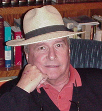 Richard Somers
