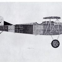 fokker-dvii-1918