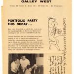 galley-west