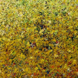 large-yellow-painting-20